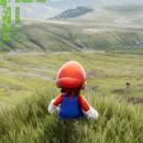 Mario-UE4-672x372
