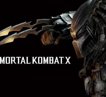 Predator-in-Mortal-Kombat-X