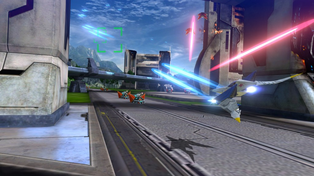 Star Fox Zero (4)