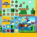 Super Mario Maker banner 006