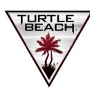 Turtle Beach logo 002