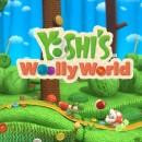 Yoshi_s_Woolly_World_