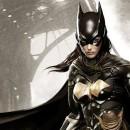 batman arkham batgirl season pass questione di famiglia