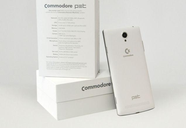 commodore-telefono