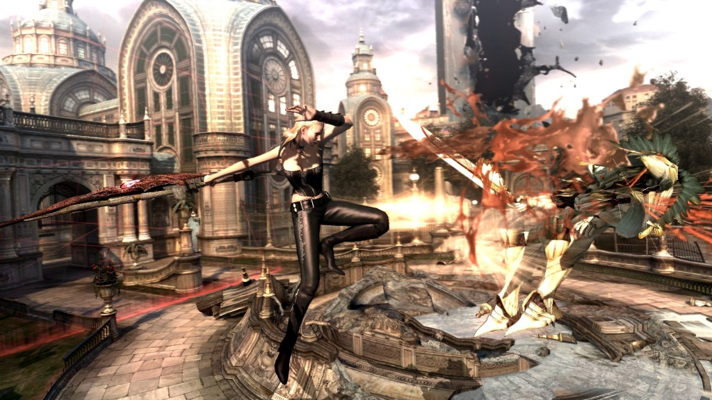 devil may cry 4 special edition 8