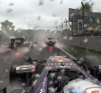 f1-2015-xbox-one-ps4-pc-codemasters-racing-sim-03