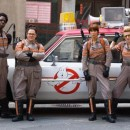 female-ghostbusters-official