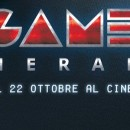 game-therapy-banner-1
