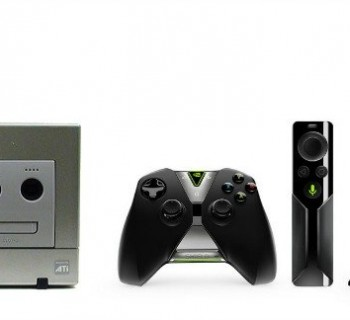 gamecube-nvidia-shield-tv