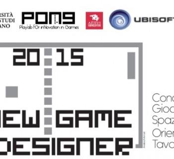 new-game-designer-2015
