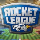 rocket-league1