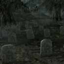 skyrim-cimitero