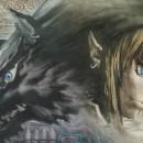 the legend of zelda twilight-princess-hd-project cover
