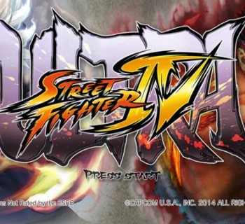 ultra-street-fighter-iv-xb360-title-78047