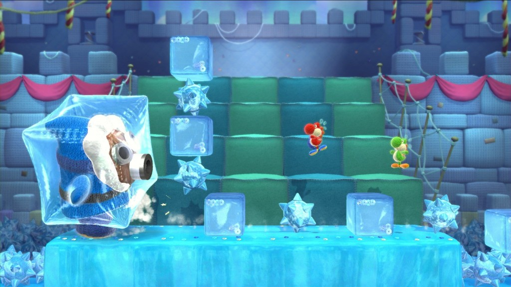 yoshis_woolly_world_3