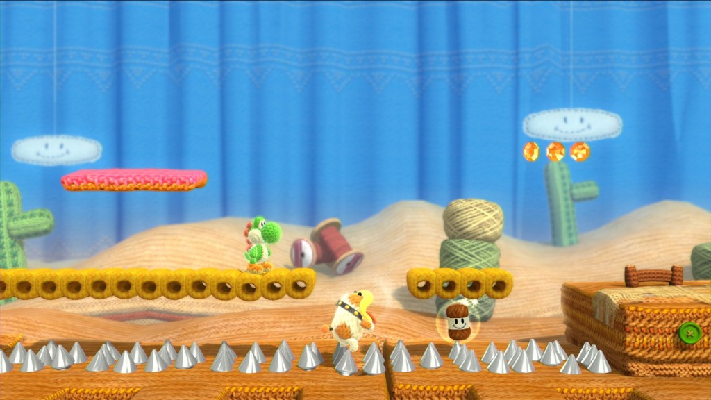yoshis_woolly_world_5