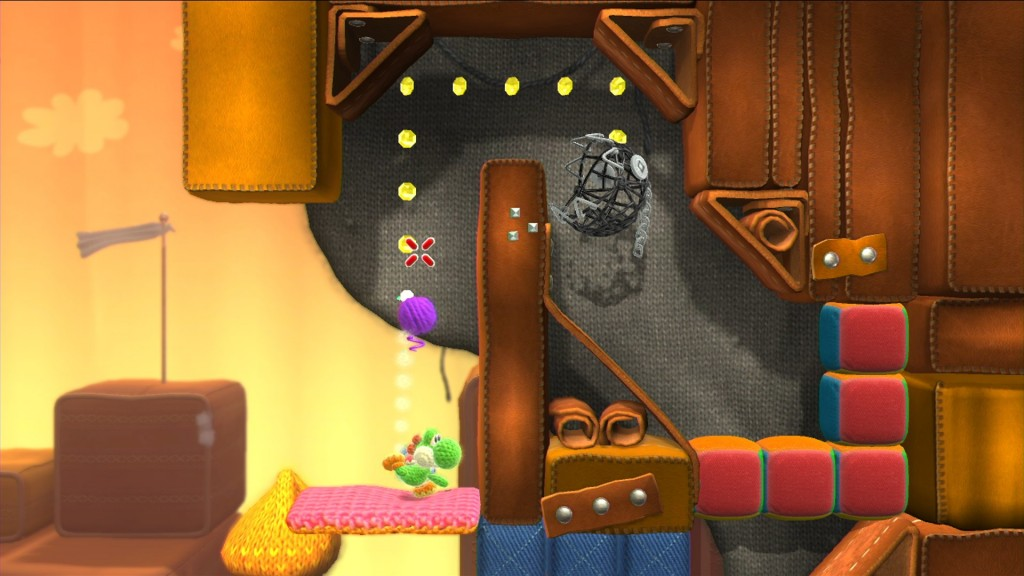yoshis_woolly_world_7