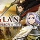 Arslan-The-Warriors-of-Legend