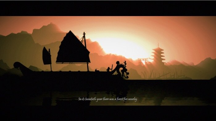 Dawn-of-the-Ronin6