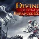 Divinity_Original_Sin_Enhanced_Edition_cover