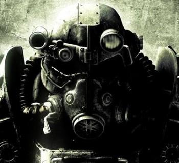 Fallout 4 Power Armor 5