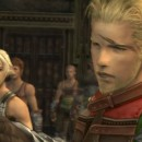 Final-Fantasy-XII