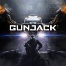 Gunjack Banner