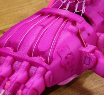 Isabella-3dprinting-prosthetic-1