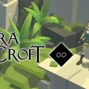 Lara-Croft-GO-IPA