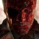 MGSV-The-Phantom-Pain-E3-2014-Screen-5