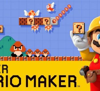 Nintendo-Wii-U-Due-ore-di-video-in-livestream-per-Super-Mario-Maker1