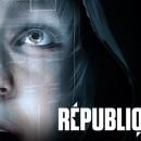 République-cover