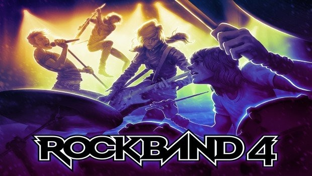 Rock-Band-4-620x349