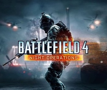 battlefield 4 bf4-night-operations-cover