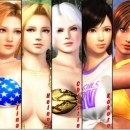 dead_or_alive_xtreme________5___bikini_madness_2_by_leifang12-d5dx0cw