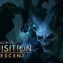 dragon-age-inquisition-la-discesa-1