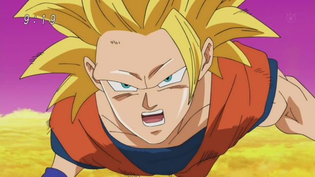 dragon-ball-super-fan-02