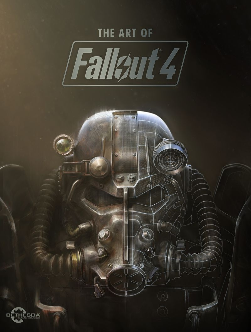 fallout-4-artbook-01