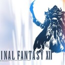 final_fantasy_xii_cover