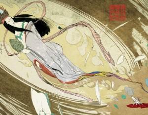 fulfilling-the-provecy-okami-clover-studio-capcomv2_625x485