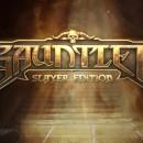 gauntlet-slayer-ed-logo