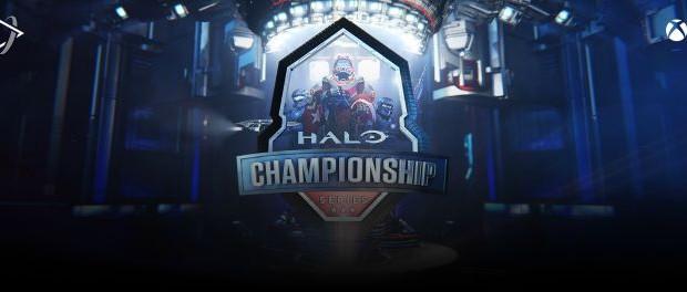 halo-championship