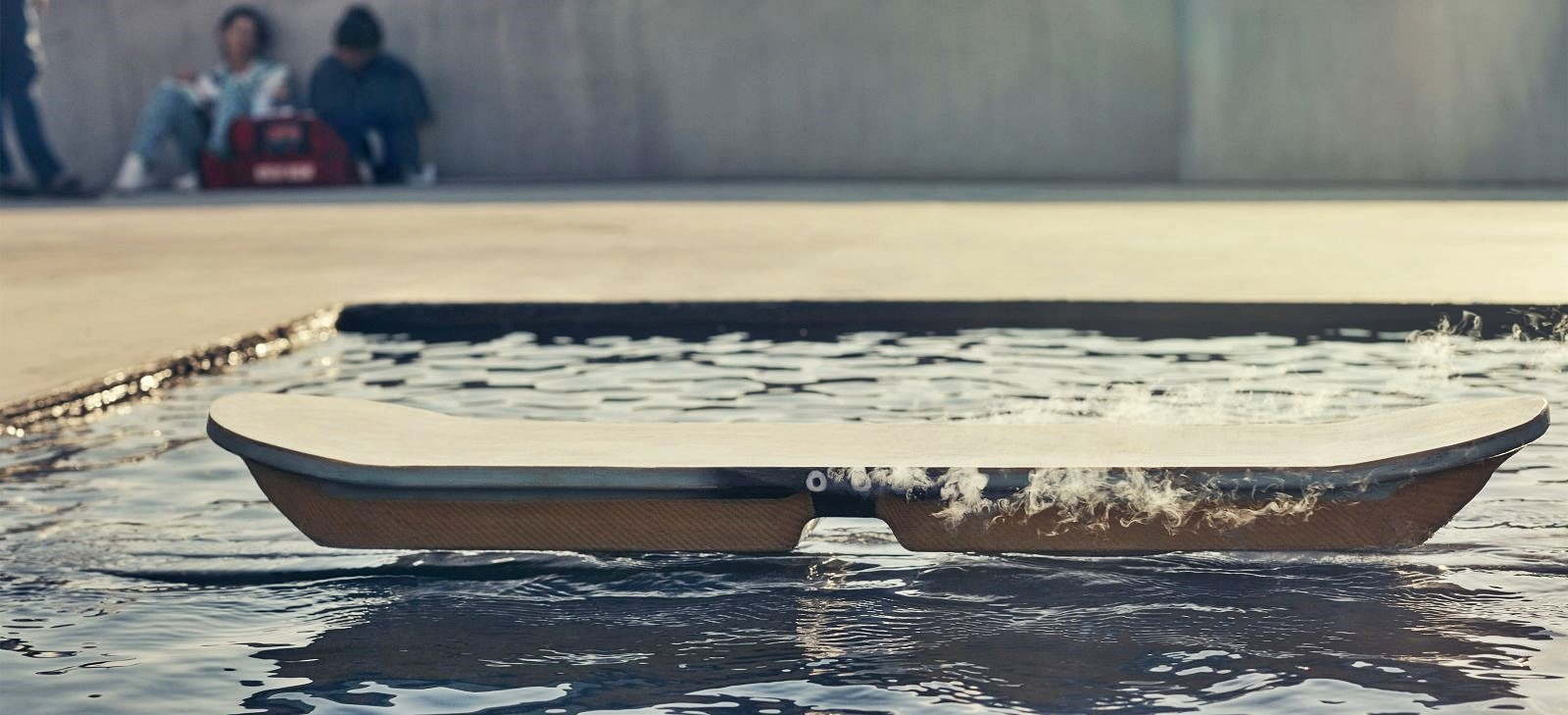 hoverboard-lexus-hoverboard-3