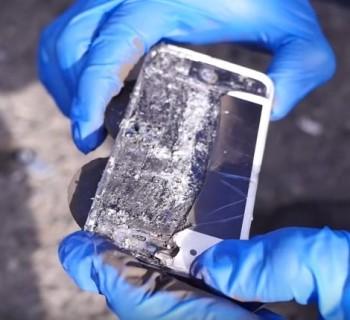 iPhone-brake-pad
