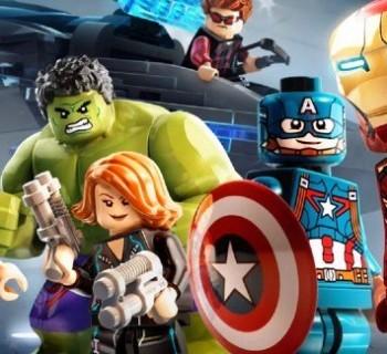 legos-marvels-avengers-videogame-artwork-646x325