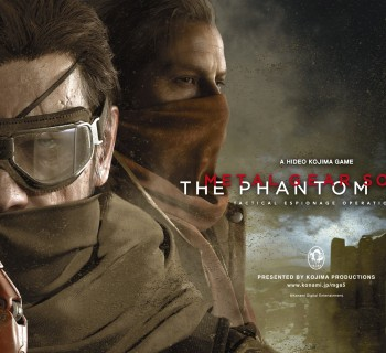 metal_gear_solid_v_the_phantom_pain