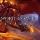 sword coast legends cover