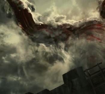 teaser-trailer-live-action-attack-on-titan