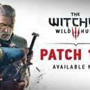 the witcher 3 wild hunt patch cover witcher3_en_14389538811