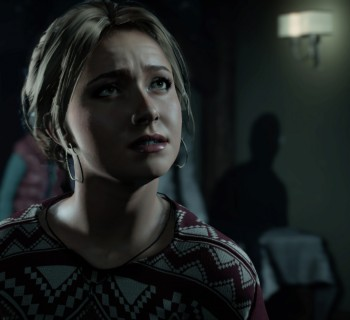 until dawn 4